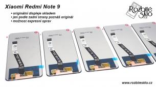 Xiaomi-Redmi-Note-9-vymena-displeje-01.JPEG