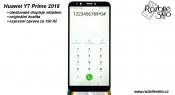 2-Huawei-Y7-Prime-2018-vymena-displeje.JPEG