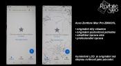 Asus-Zenfone-Max-Pro-M1-vymena-displeje-0.JPEG
