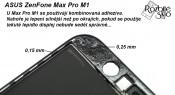 Asus-Zenfone-Max-Pro-M1-vymena-displeje-1.JPEG