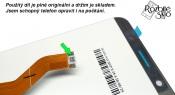 Asus-Zenfone-Max-Pro-M1-vymena-displeje-2.JPEG