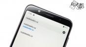 Asus-Zenfone-Max-Pro-M1-vymena-displeje-5.JPEG