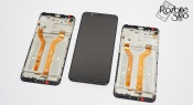 Asus-Zenfone-Max-Pro-M1.JPEG