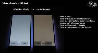 1Xiaomi-Note-4-Global-LCD-original-vs-kopie