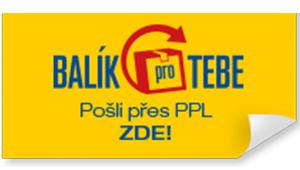 PPL-balik-pro-tebe