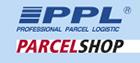 ppl-parcelshop