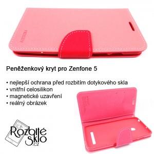 zenfone5-kryt-růžový