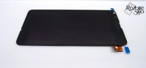 Nokia Lumia 640 LCD s dotykovým sklem