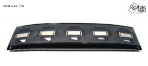 Asus Zenfone 5 sluchátko