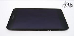 Nokia Lumia 630 LCD displej