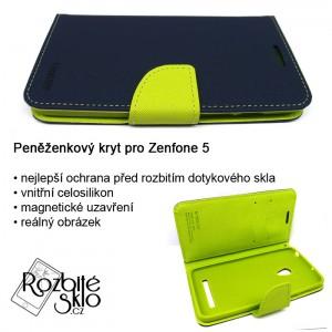 zenfone5-kryt-zelený