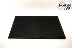 Asus-memo-Pad-7-HD-LCD