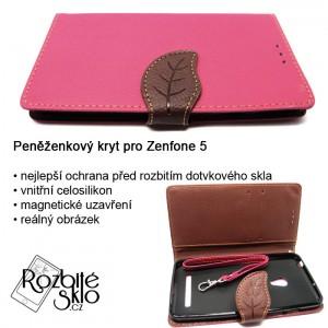 Asus-zenfone-5-kryty-ruovy