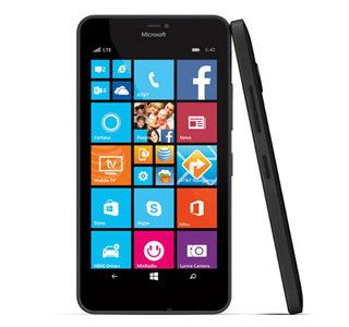 Nokia-lumia-640-xl