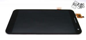 ZOPO-ZP998-LCD-displej