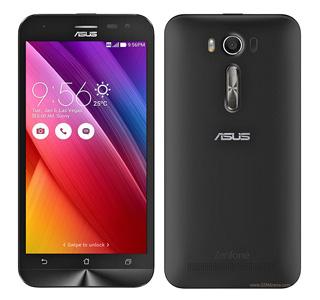 Asus--zenfone-2-Laser