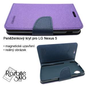 Kryt-LG-Nexus-5-fialový