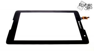 Lenovo-Tab-A8 dotykové sklo