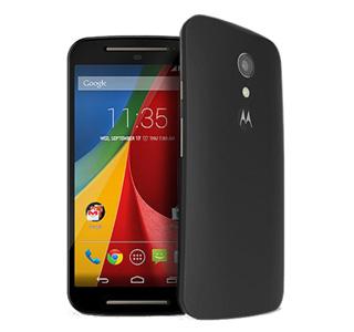 Motorola-Moto-G-2-gen.