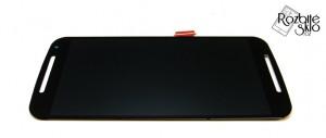 Motorola-Moto-G-2gen-LCD-s-dotykem