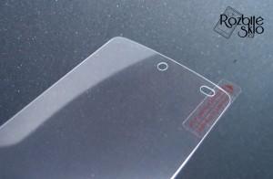Nexus-5-sklo-H9