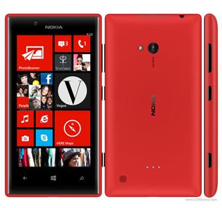 Nokia-720
