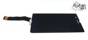 Xperia-Z-LCD-displej-s-dotykov\ým-sklem