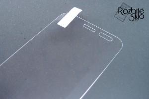 Zenfone-2-laser-glass