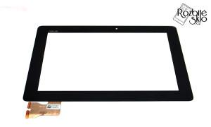 Asus-Memo-Pad-Smart-10-dotykové-sklo