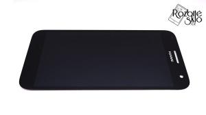 Huawei-G7-LCD-displej-s-dotykovým-sklem-černý