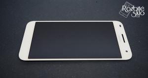 Huawei-G7-LCD-displej-s-dotykovým-sklem