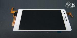 Huawei-G7-LCD-s-dotykem