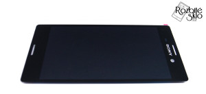 SONY-Xperia-M4-aqua-LCD-s-dotykem