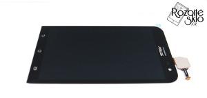 Zenfone-2-laser-LCD-displej-s-dotykovým-sklem
