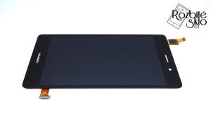Huawei-P8-lite-LCD-displej-s-dotykovým-sklem-černý