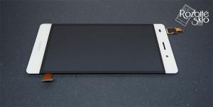 Huawei-P8-lite-LCD-displej-s-dotykovým-sklem