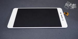 Lenovo-S60-LCD-displej-s-dotykovým-sklem