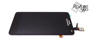 Lenovo-S660-LCD-displej-s-dotykovým-sklem