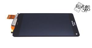 SONY-Xperia-Z3-compact-LCD-displej-s-dotykovým-sklem
