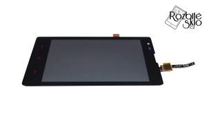 Xiaomi-Redmi-1-displej-s-dotykovým-sklem