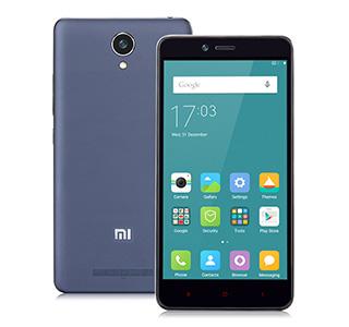 Xiaomi Redmi-Note-2