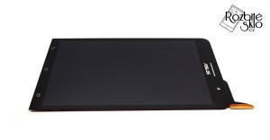Asus-Zenfone-6-LCD-displej-s-dotykem