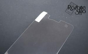 Asus-Zenfone5-Tvrzení-sklo-H9