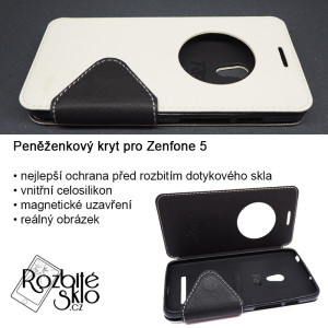 Kryty---Asus-Zenfone-5-white2