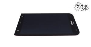 Asus-Zenfone-2-500CL-LCD-s-dotykem