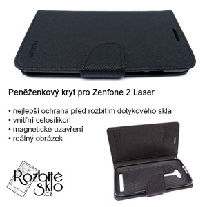 Asus-Zenfone-2-laser-kryt-cerny