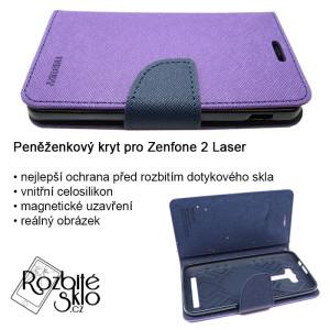 Asus-Zenfone-2-laser-kryt-fialovy