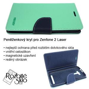 Asus-Zenfone-2-laser-kryt-zeleny