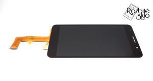 HUawei-Honor-6-LCD-displej-s-dotykem