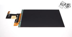 LCD-Displej-SONY-XPeria-M2